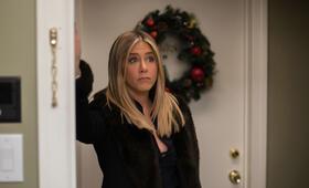 Office Christmas Party mit Jennifer Aniston - Bild 63