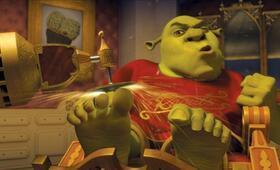 Shrek der Dritte - Bild 14