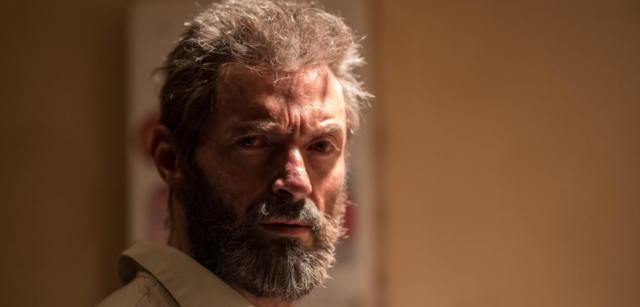 logan the wolverine was ist mit den vielen mutanten passiert news. Black Bedroom Furniture Sets. Home Design Ideas