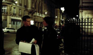 Die Bourne Identität mit Matt Damon und Franka Potente - Bild 7