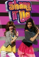Shake It Up! - Tanzen ist alles