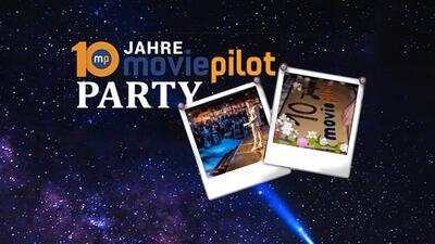 10+jahre+party header