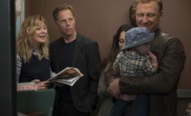Grey's Anatomy - Staffel 15, Grey's Anatomy - Staffel 15 Episode 1 mit Kevin McKidd, Ellen Pompeo und Greg Germann - Bild 14