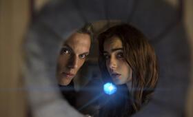 Chroniken der Unterwelt - City of Bones mit Lily Collins und Jamie Campbell Bower - Bild 54