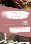 Berlin 4 Lovers
