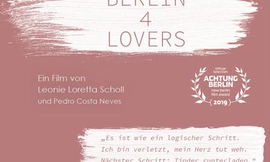 Berlin 4 Lovers - Bild 10