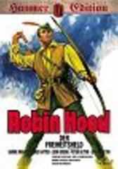Robin Hood, der Freiheitsheld