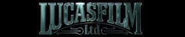 Logo von Lucasfilm