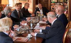 Der König von Köln mit Rainer Bock und Ulrich Brandhoff - Bild 5