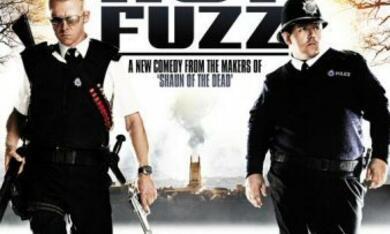Hot Fuzz - Zwei abgewichste Profis - Bild 3