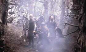 Der Herr der Ringe: Die Rückkehr des Königs mit Viggo Mortensen, Orlando Bloom und John Rhys-Davies - Bild 75