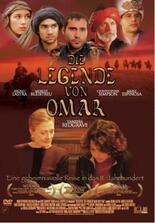 The Keeper: Die Legende von Omar