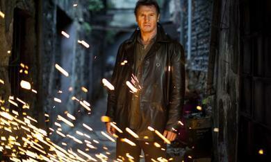96 Hours - Taken 2 mit Liam Neeson - Bild 12