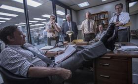 Die Verlegerin mit Tom Hanks - Bild 7