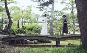 Die Taschendiebin mit Min-hee Kim und Tae-ri Kim - Bild 1