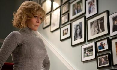 Sieben verdammt lange Tage mit Jane Fonda - Bild 8