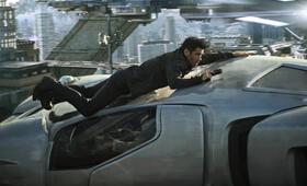 Total Recall mit Colin Farrell - Bild 2