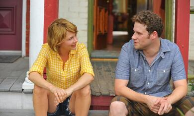 Take This Waltz mit Michelle Williams - Bild 5
