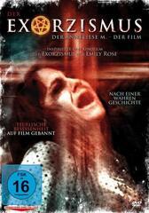 Der Exorzismus der Anneliese M. - Der Film