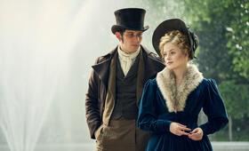 Les Misérables, Les Misérables - Staffel 1 mit Josh O'Connor - Bild 7