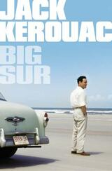Big Sur - Poster