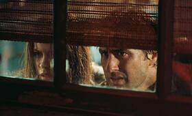 Motel mit Kate Beckinsale und Luke Wilson - Bild 102