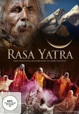 Rasa Yatra