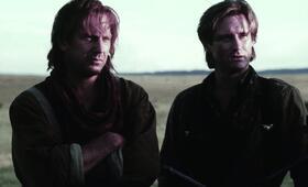 Wyatt Earp - Das Leben einer Legende mit Kevin Costner - Bild 52