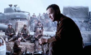 Der Soldat James Ryan mit Tom Hanks - Bild 4