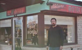 The Watcher - Willkommen im Motor Way Motel mit Nicolas Cage - Bild 232