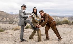 Bullyparade - Der Film mit Michael Herbig, Rick Kavanian und Christian Tramitz - Bild 18