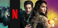 Bild zu:  Shadow & Bone bei Netflix versteckt 3 Easter Eggs