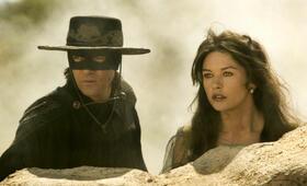 Die Legende des Zorro mit Antonio Banderas und Catherine Zeta-Jones - Bild 33
