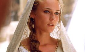 Troja mit Diane Kruger - Bild 15