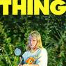 Kid-Thing - Bild