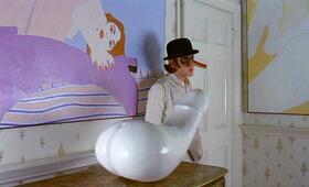Uhrwerk Orange mit Malcolm McDowell - Bild 13