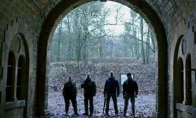 Die Jäger - The New Open Season - Bild 3