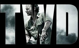 The Walking Dead - Bild 187