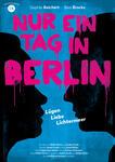 Nur ein Tag in Berlin