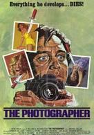 The Photographer