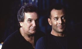 Hudson Hawk - Der Meisterdieb mit Bruce Willis und Danny Aiello - Bild 216