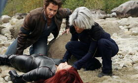 X-Men: Der letzte Widerstand mit Hugh Jackman - Bild 20