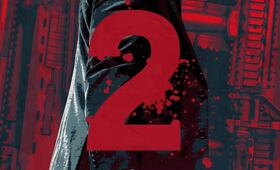John Wick: Kapitel 2 mit Keanu Reeves - Bild 117