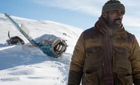 Zwischen zwei Leben - The Mountain Between Us mit Idris Elba - Bild 21