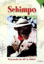 Schimpo, was macht ein Aff' in Afrika?