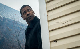 The Equalizer 2 mit Denzel Washington - Bild 1