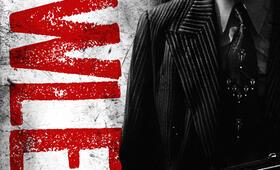 Lawless - Die Gesetzlosen mit Gary Oldman - Bild 19
