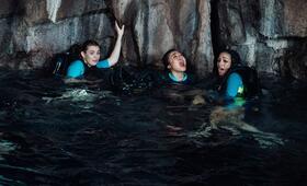 47 Meters Down: Uncaged mit Sophie Nélisse, Corinne Foxx und Brianne Tju - Bild 9