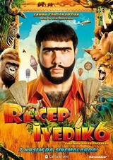 Recep Ivedik 6 - Poster