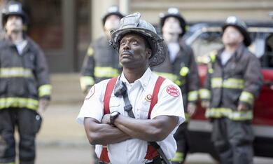 Chicago Fire - Staffel 8 - Bild 6